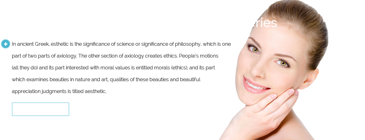 Esthetic Plastic and Reconstructive Surgeries